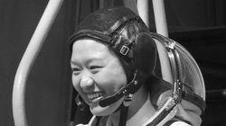한국 첫 우주인 이소연이 돌연 미국으로 떠났던