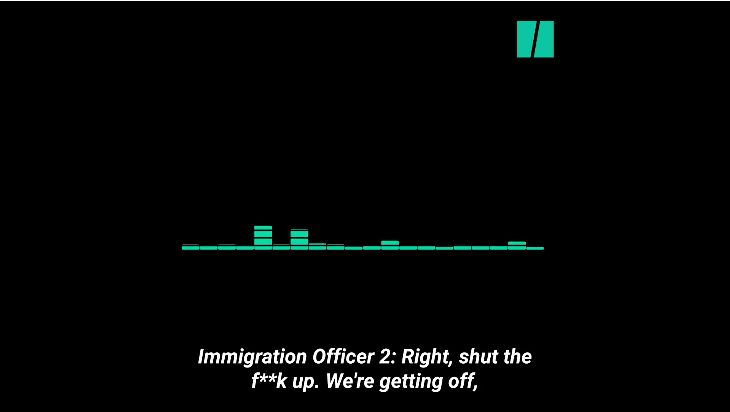 'Disturbing' Forced Deportation Audio Prompts Calls For UK Home Office
