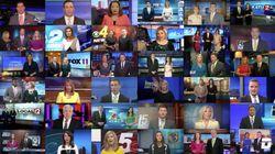 Wie ein mächtiger TV-Boss in den USA für Trump die Wahrheit