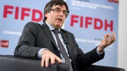 Generalstaatsanwalt will Puigdemont nach Spanien