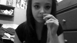 미국 10대들 사이에서 기괴한 '콘돔 놀이'가