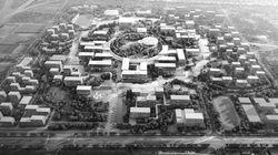 중국판 '아이비리그'를 선언한 대학이 문을