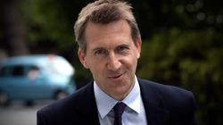 Dan Jarvis Wins Fight To Remain An MP And Run For Sheffield City Region Mayor