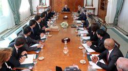 De nouvelles politiques prévues par les signataires de l'Accord de Carthage afin de gérer la