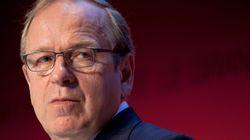FT: Ο Φινλανδός κεντρικός τραπεζίτης Έρκι Λιίκανεν πιθανός διάδοχος του