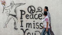 Syrie: alerte maximale à Minbej, menacée par une offensive