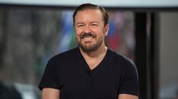 Ricky Gervais And What Makes A Good 21st Century