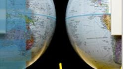 Nachhaltige Beschaffung: Warum lokales Handeln die Welt verbessert