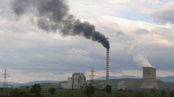 Κομισιόν: Χρηματοδότηση 30 εκατ. για κατασκευή συστήματος θερμικής ενέργειας στη