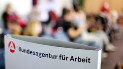 Jobcenter verschwenden Steuergelder, statt Hartz-IV-Empfängern zu