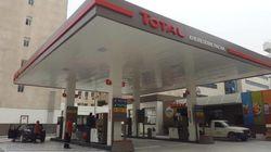 Total fête ses 70 ans en Tunisie avec un nouvel élan