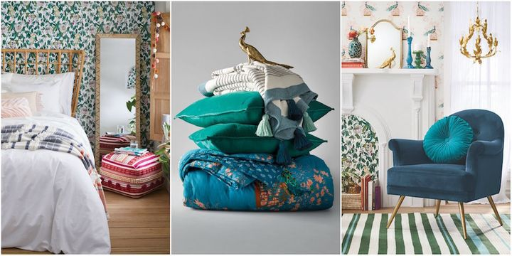 Here S A Sneak Peek At Target S Newest Home Collection