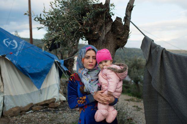 Der Spiegel: Απειλείται η συμφωνία ΕΕ-Τουρκίας για τους πρόσφυγες. Άρνηση κρατών-μελών για περαιτέρω...