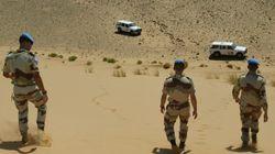 BLOG - Pourquoi il n'y aura pas de guerre au Sahara: Les dessous de l'offensive diplomatique