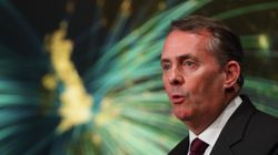 Key Post-Brexit Trade Deals Could Take 26 Years, Warns New