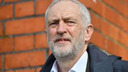 Nearly 1,000 People Have Joined Labour Since Anti-Semitism