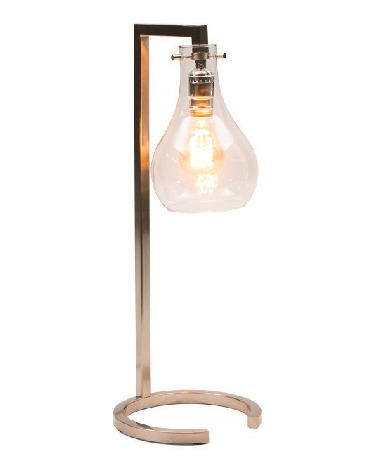 "Get it at <a href=""https://tjmaxx.tjx.com/store/jump/product/home-home-lighting-table-lamps/21in-Glass-Task-Lamp/1000338450?c"
