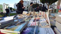 Approche de la littérature algérienne: une source