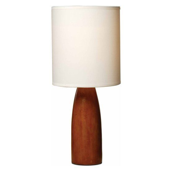 Table lamp get it at