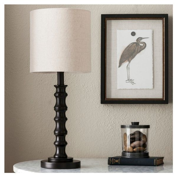 "Get it at <a href=""https://www.target.com/p/shiloh-table-lamp-espresso-threshold-153/-/A-53336129?preselect=17298463#lnk=same"