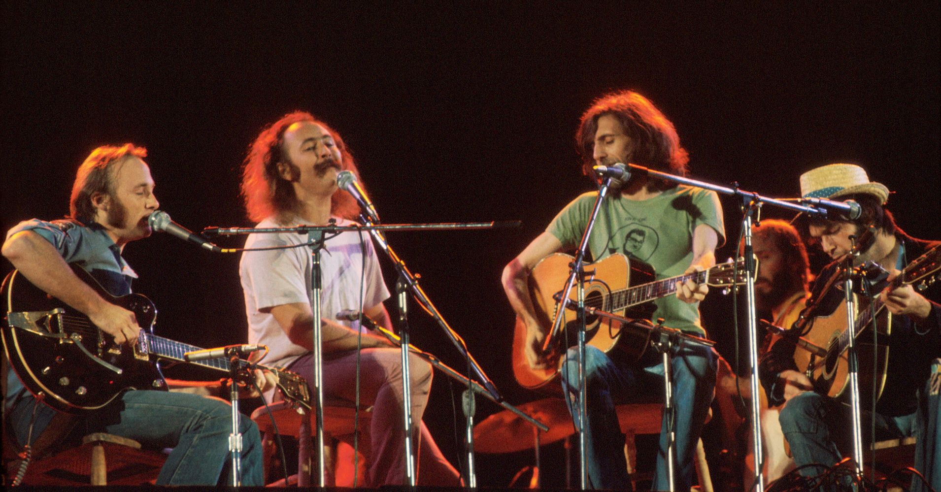 crosby-stills-nash-and-young-movie