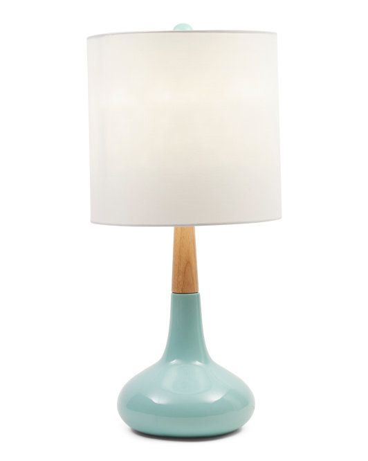 "Get it at <a href=""https://tjmaxx.tjx.com/store/jump/product/home-home-lighting-table-lamps/21.5in-Ceramic-And-Wood-Table-Lam"