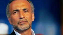 Affaire Ramadan: La troisième plaignante agressée par des hommes