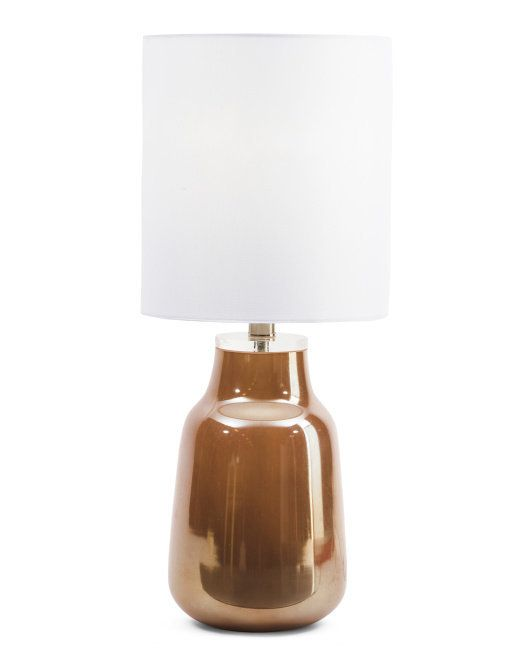 "Get it at <a href=""https://tjmaxx.tjx.com/store/jump/product/home-home-lighting-table-lamps/21.75in-Irredescent-Art-Glass-Tab"