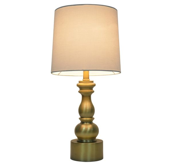 "Get it at <a href=""https://www.target.com/p/turned-table-lamp-with-touch-on-off-pillowfort-153/-/A-50700681?preselect=5018502"