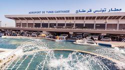 Des réductions pour les Tunisiens résidents à l'étranger à l'occasion des vacances d'été