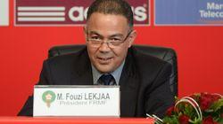 Mondial 2026: Dans un courrier ferme, la FRMF appelle la FIFA à plus de transparence et