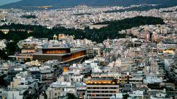 Τέλος στην Αττική οι εγγραφές στο «Εξοικονόμηση κατ' οίκον». Σε ποιες περιφέρειες συνεχίζονται