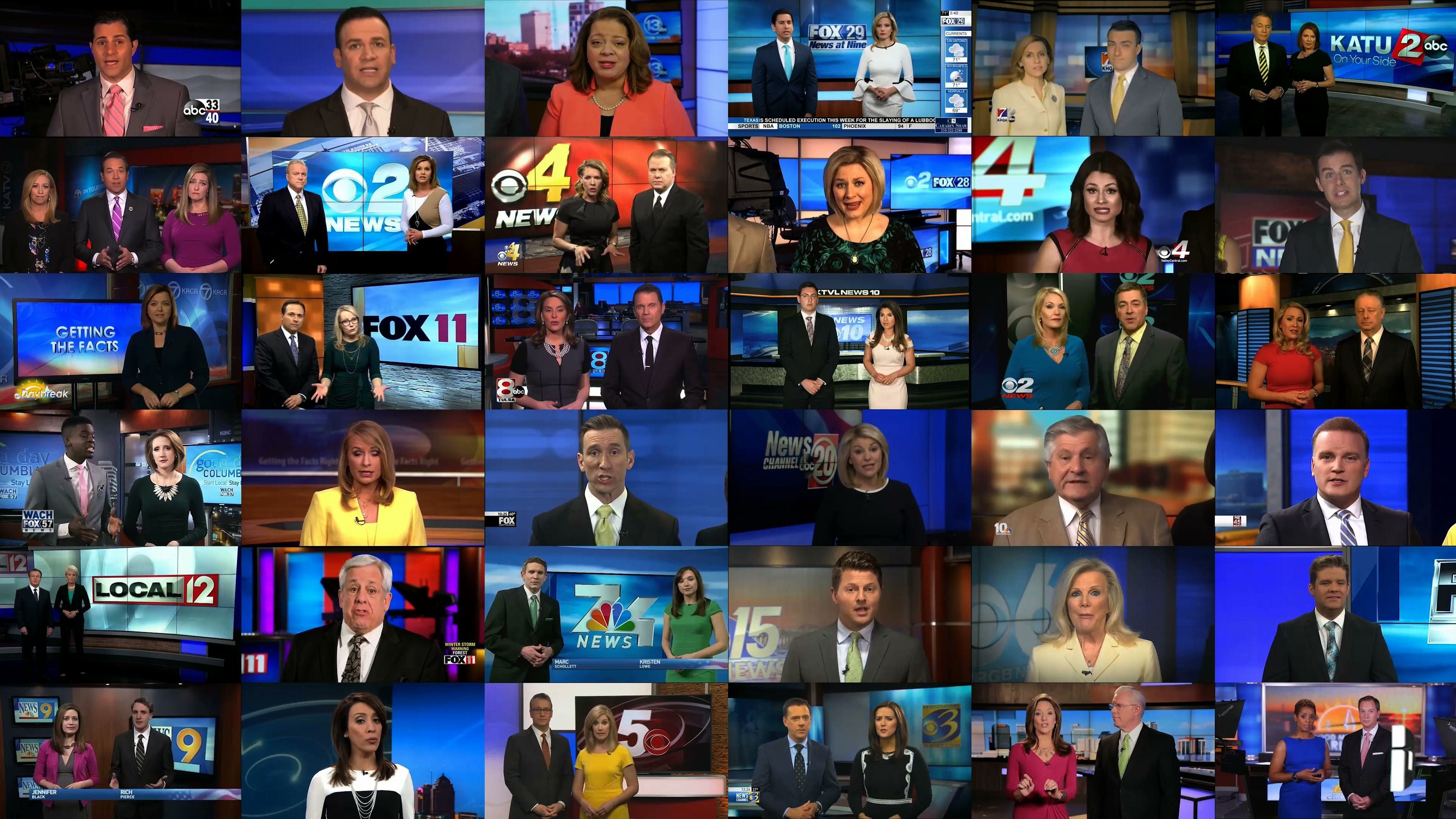 How To Hit Sinclair Where It Hurts, According To An Anonymous Sinclair Anchor