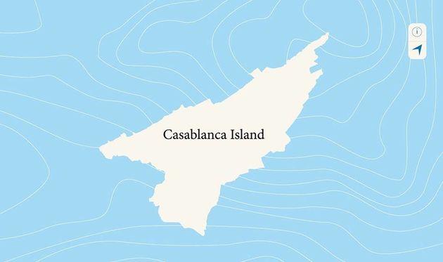 À Casablanca, l'Art Week fait la part belles aux artistes contemporains d'ici et
