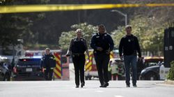 As YouTube Shooting Unfolded, Fake News Spread Like Wildfire On