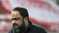 Εξετάζεται η εισαγγελική διάταξη απαγόρευσης εξόδου από τη χώρα σε Μαρινάκη και τρεις συνεργάτες
