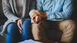 Wenn dein Partner diese 9 Dinge tut, solltest du ihn nicht heiraten