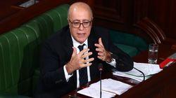 Pour le gouverneur de la Banque centrale, la Tunisie doit développer la part de la finance islamique sur le marché financier