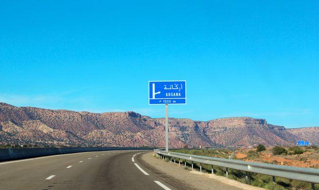 ADM veut diminuer de moitié le nombre de morts sur les autoroutes marocaines d'ici