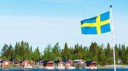 Αυτό που φοβούνται οι Σουηδοί και δεν θέλουν να εγκαταλείψουν τα μετρητά... Και ο κεντρικός τραπεζίτης