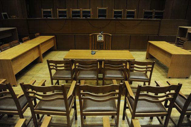 Αντίθετοι με την ίδρυση τέταρτης Νομικής Σχολής οι δικηγορικοί