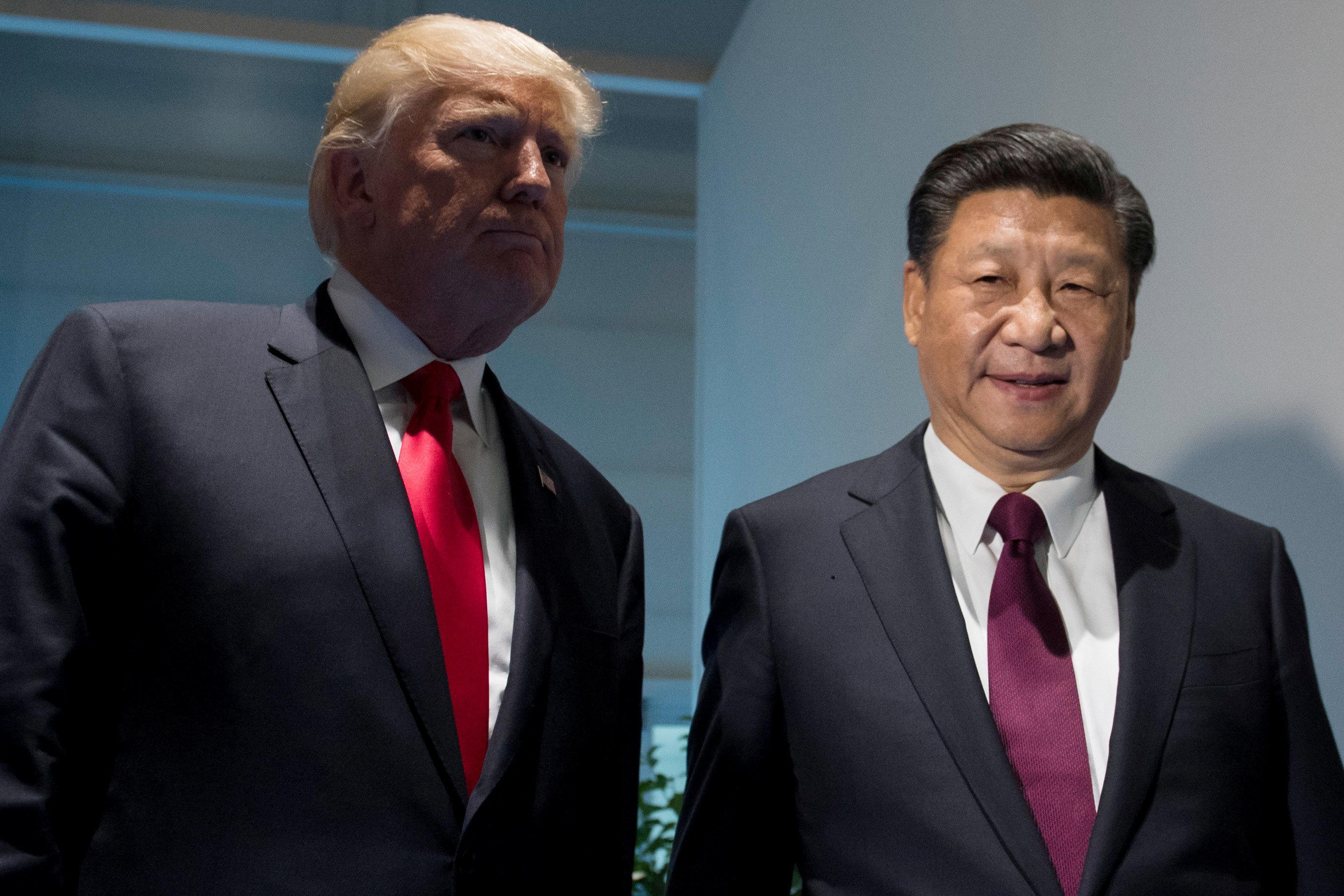 Der Handelskrieg zwischen China und den USA eskaliert – welche Folgen das