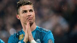 Cristiano Ronaldo: Αυτό ήταν το πιο όμορφο γκολ της καριέρας