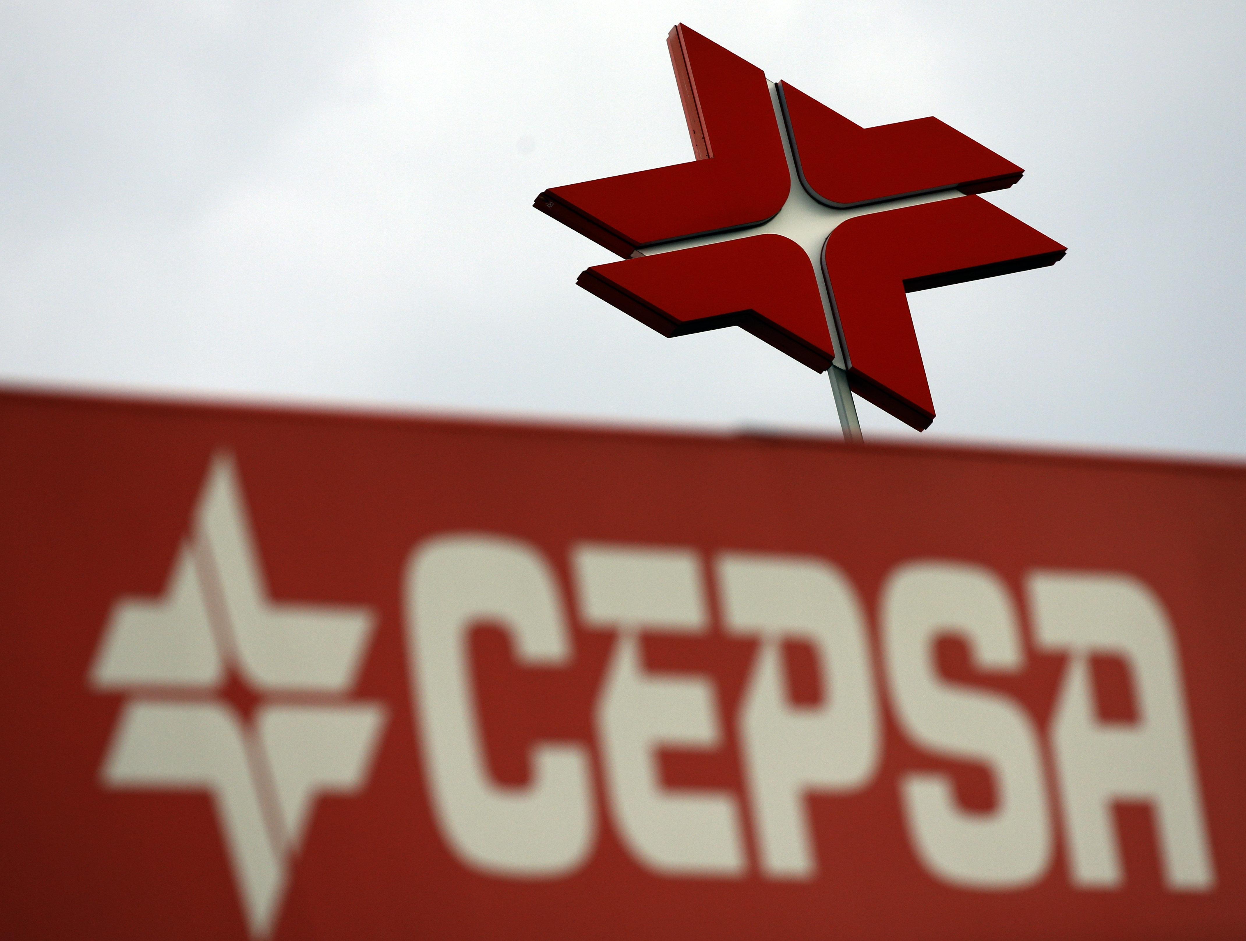 La compagnie espagnole CEPSA va augmenter sa participation à 75% dans le bassin de