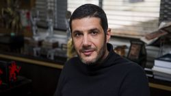Les détails du prochain film de Nabil Ayouch sur le