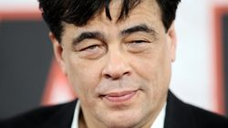 Πρόεδρος του τμήματος «Ένα κάποιο βλέμμα» στο Φεστιβάλ των Καννών ο Benicio Del