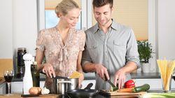 Warum Veganer laut einer Studie ein besseres Liebesleben