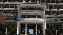 Remaniement ministériel: quatre ministres quittent le gouvernement de Ahmed