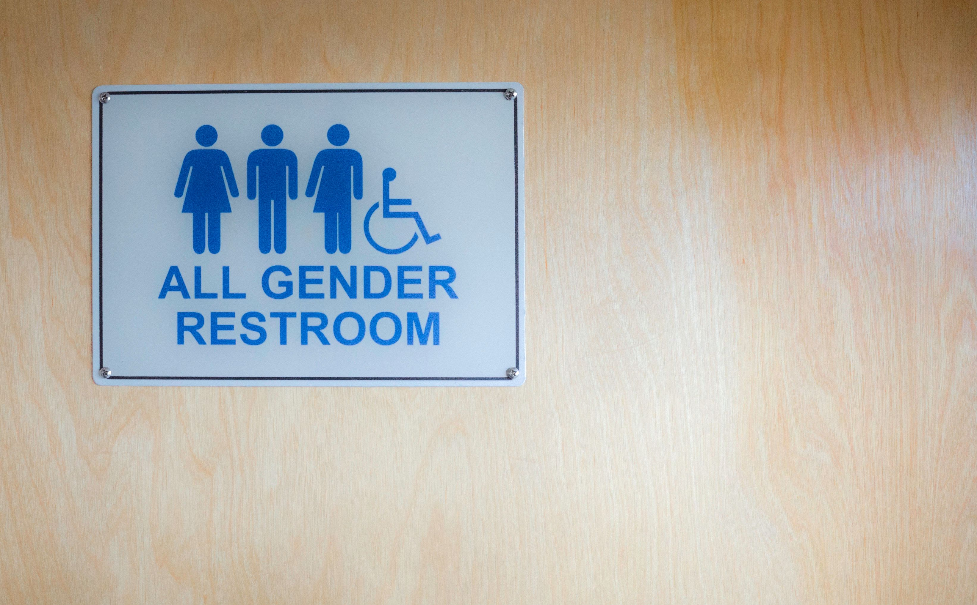 Residents of Alaska's largest city refused to condone anti-transgender discrimination.