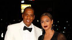 Beyoncé και Jay-Z: Το πιο διάσημο ζευγάρι της μουσικής βιομηχανίας γιορτάζει 10 χρόνια